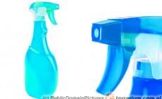 Czyszczenie, dezynfekcja i sterylizacja