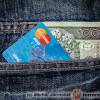 Środki płatnicze - Zanim kupisz
