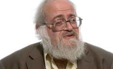 Dr Norman Platnick – wywiad
