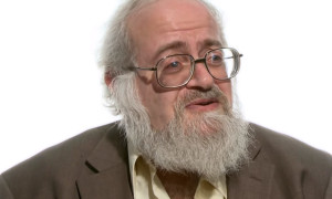 Nie żyje dr Norman Platnick – Wybitny arachnolog i twórca The World Spider Catalog