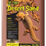 Desert Sand – piasek