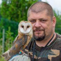 Bartłomiej Gorzkowski