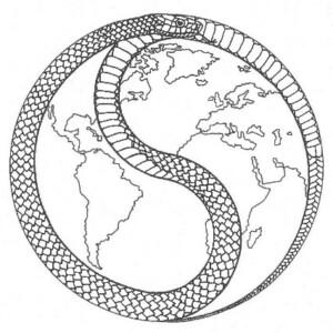 ✅ [Holandia - Houten] Snake Day