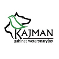 [Warszawa - Specjalistyczna Przychodnia Weterynaryjna Kajman] Jesienny przegląd gadów - Winter is coming