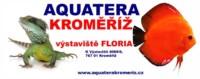 ✅ [Czechy - Kromieryż] Aquatera Kromeriz