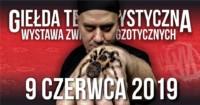 [Świętochłowice] Animals Live - Giełda terrarystyczna w Świętochłowicach