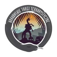 [Kraków] Krakowskie Targi Terrarystyczne