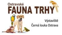 [Czechy - Ostrawa] Ostravské Fauna trhy - Giełda terrarystyczna w Ostrawie [Odwołane]
