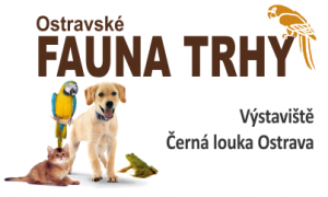 Giełda terrarystyczna w Ostrawie