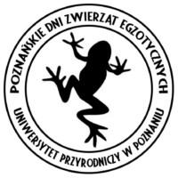 [Poznań] Pokaz Gadów