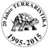 Giełda terrarystyczna Hamm