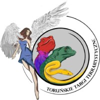 [Toruń] ZMIANA DATY - Targi Terrarystyczne Toruń