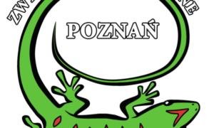 Świat Egzotyki - Wystawa i Giełda Zwierząt Egzotycznych w Poznaniu