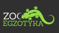 Giełda terrarystyczna Warszawa ZooEgzotyka