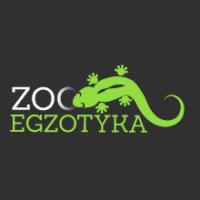 [Warszawa] ZooEgzotyka - Wystawa i Targi Zwierząt Egzotycznych
