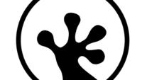 Logo Miejskiej Dżungli - Konferencji terrarystycznej