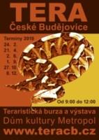 [Czechy - Czeskie Budziejowice] TERA České Budějovice