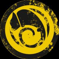 [Kobylnica] Giełda terrarystyczna - Egzotyczna Kobylnica