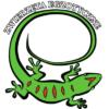 Świat Egzotyki Bydgoszcz