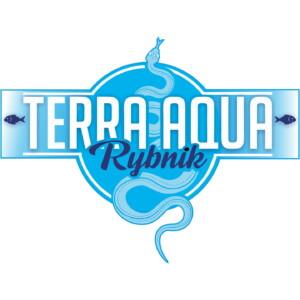 ✅ [Rybnik] Terra Aqua Rybnik