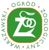 [Warszawa] ZOO Warszawa - Dni otwarte i prezentacja o ratowaniu żółwi błotnych.
