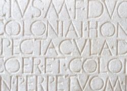 Język łaciński w terrarystyce