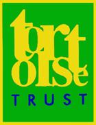 Podziękowania dla serwisu Tortoise Trust za udostępnienie materiału do tłumaczenia i możliwość opublikowania go w polskim internecie.